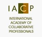 Michele Hart Divorce & Family Law IACP
