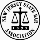 Michele Hart Divorce & Family Law New Jersey State Bar