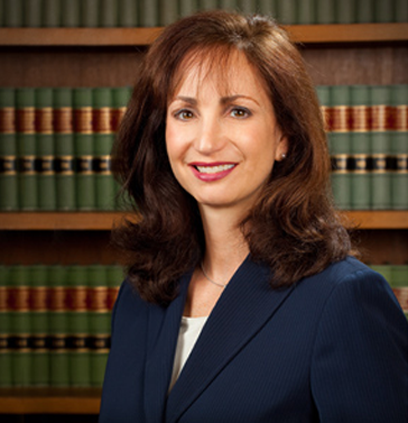 Michele Hart Morris County Divorce and Family Lawyer